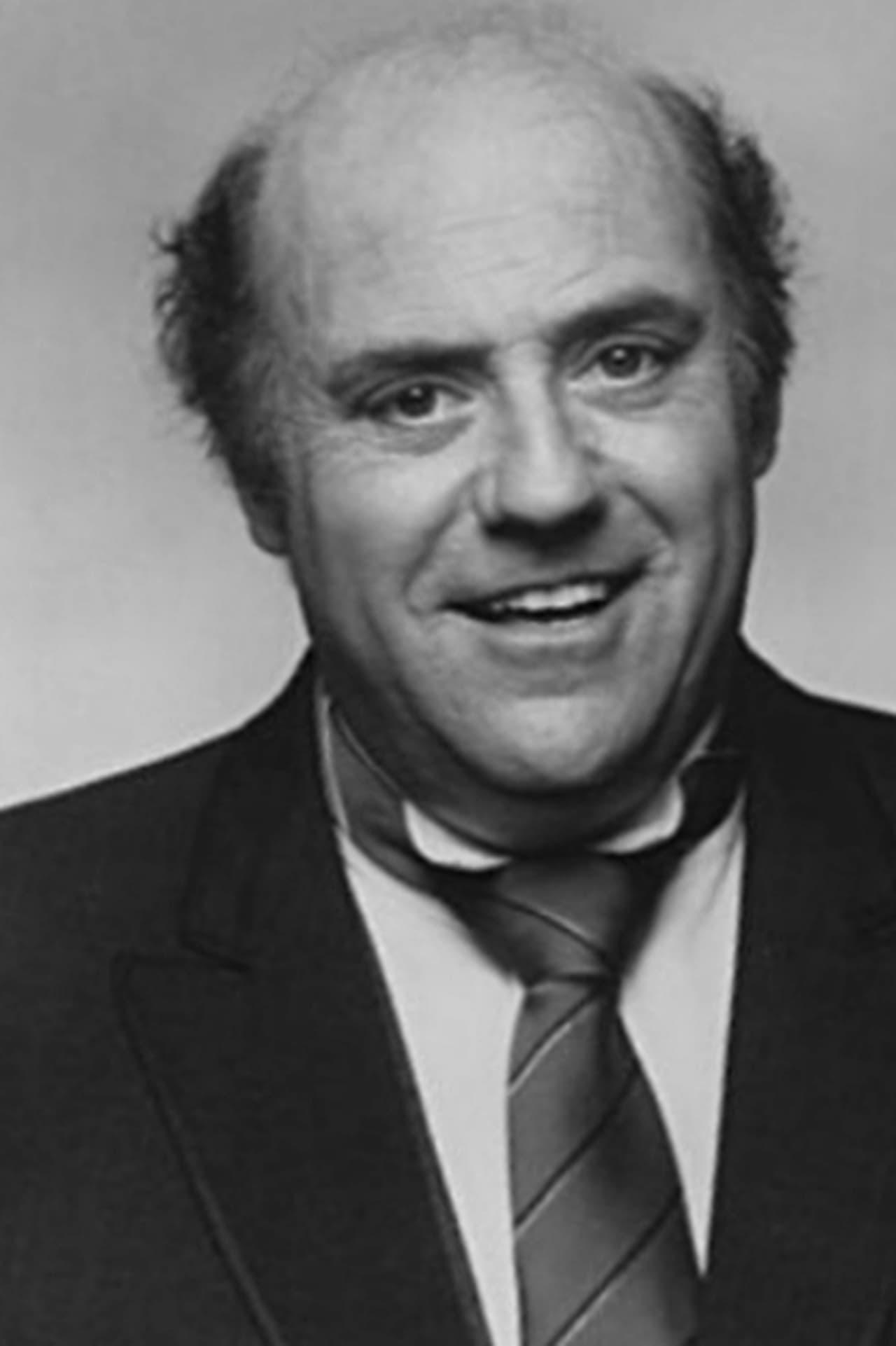 Sheldon Feldner