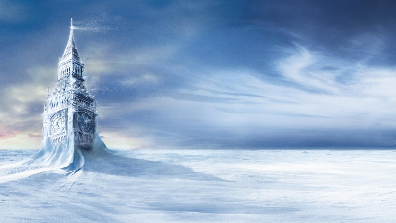 The Day After Tomorrow 5