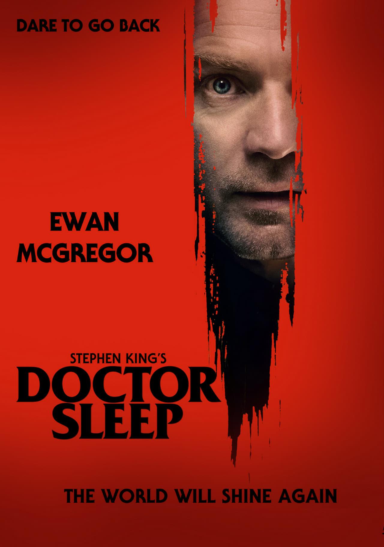 Doctor Sleep 2019 Google Docs Mp4 Doctor Sleep 2019 Google Docs Mp4 Over Blog Com