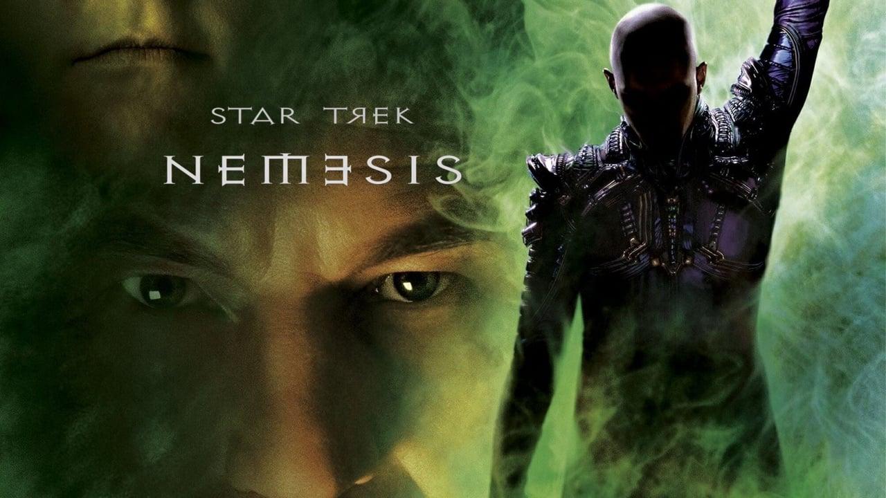 Star Trek: Nemesis 4