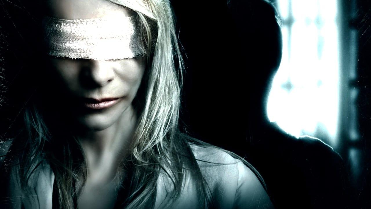 Julia's Eyes (2010)