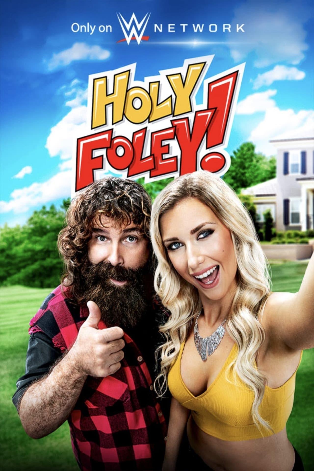 Holy Foley