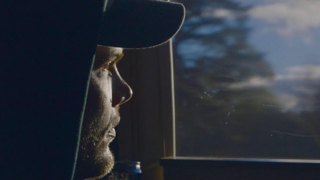 Avicii: True Stories 4
