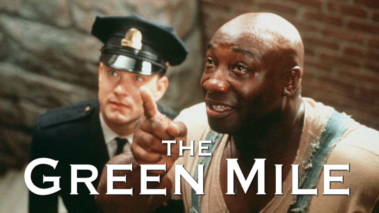 The Green Mile 2