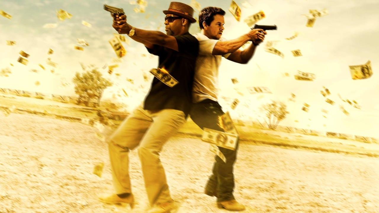 2 Guns 2