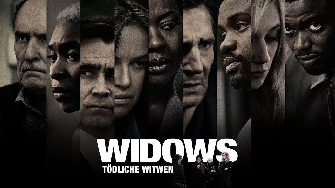 Widows 5