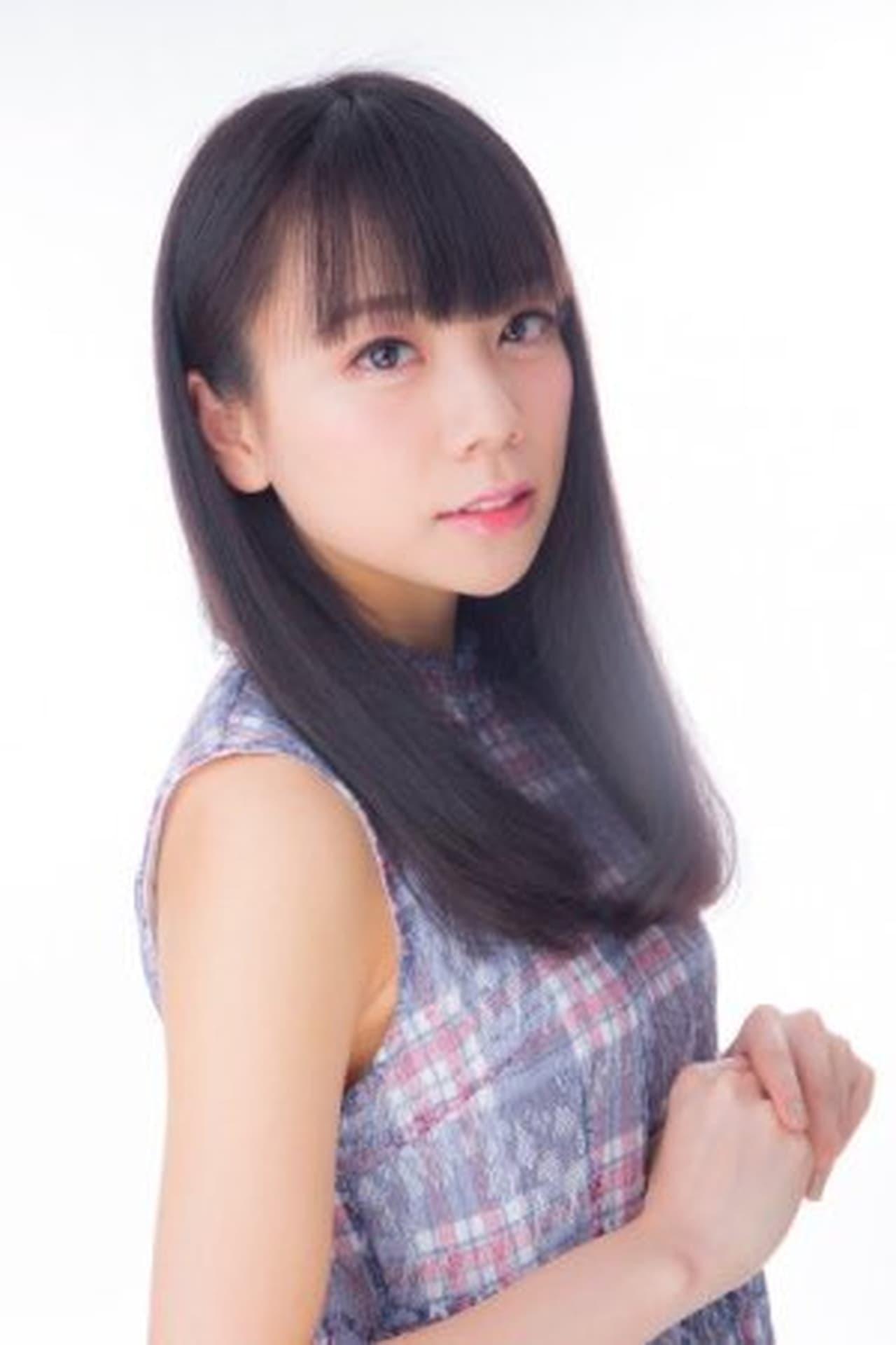 Chiyuki Miura