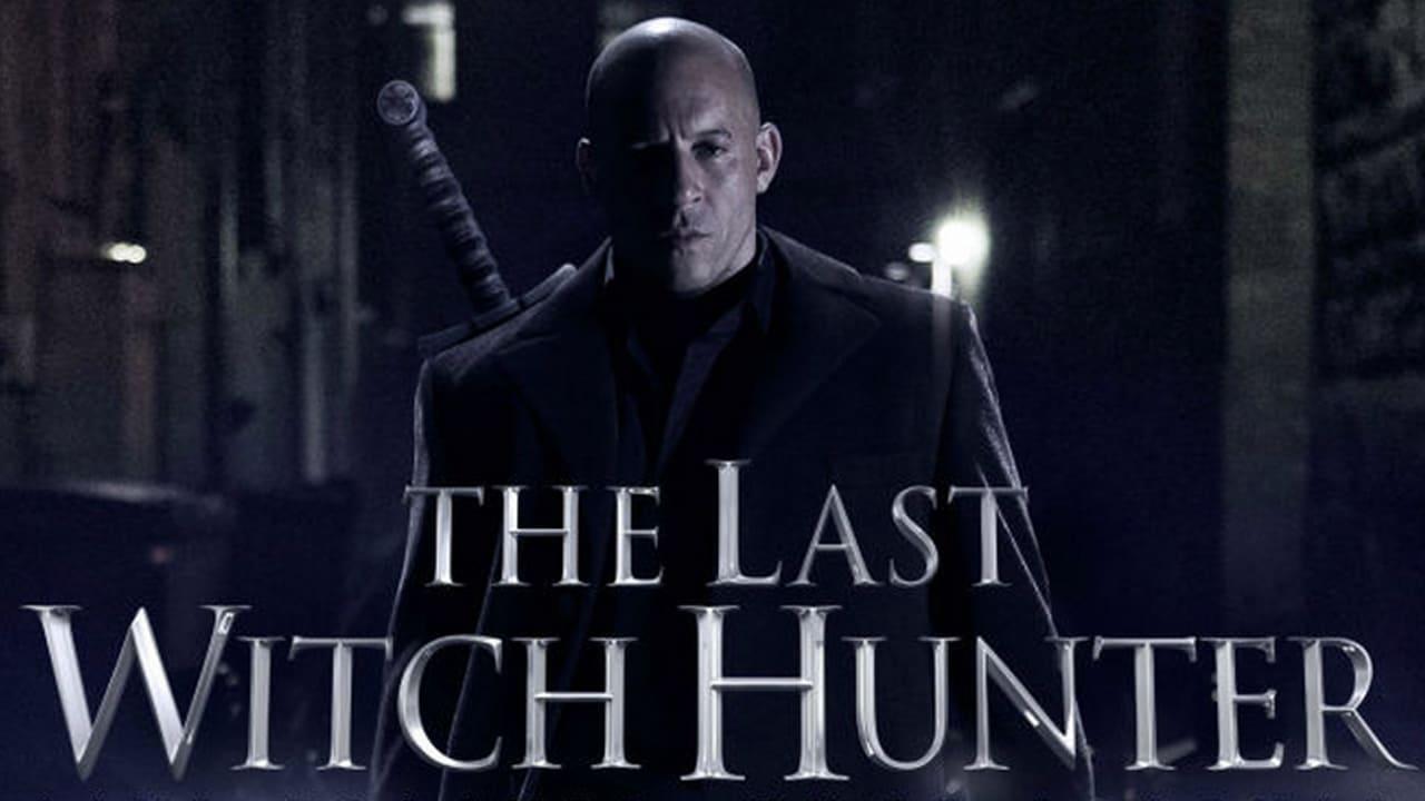 cover-El último cazador de brujas
