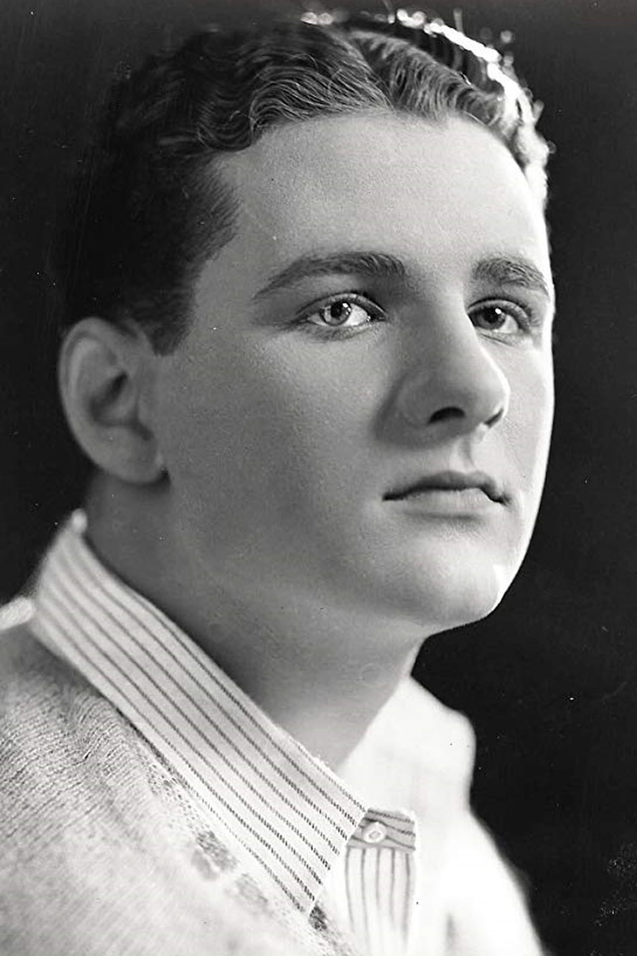 Robert Seiter