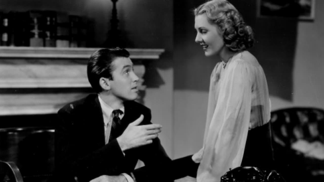 Mr. Smith Goes to Washington (1939) Film Online Subtitrat