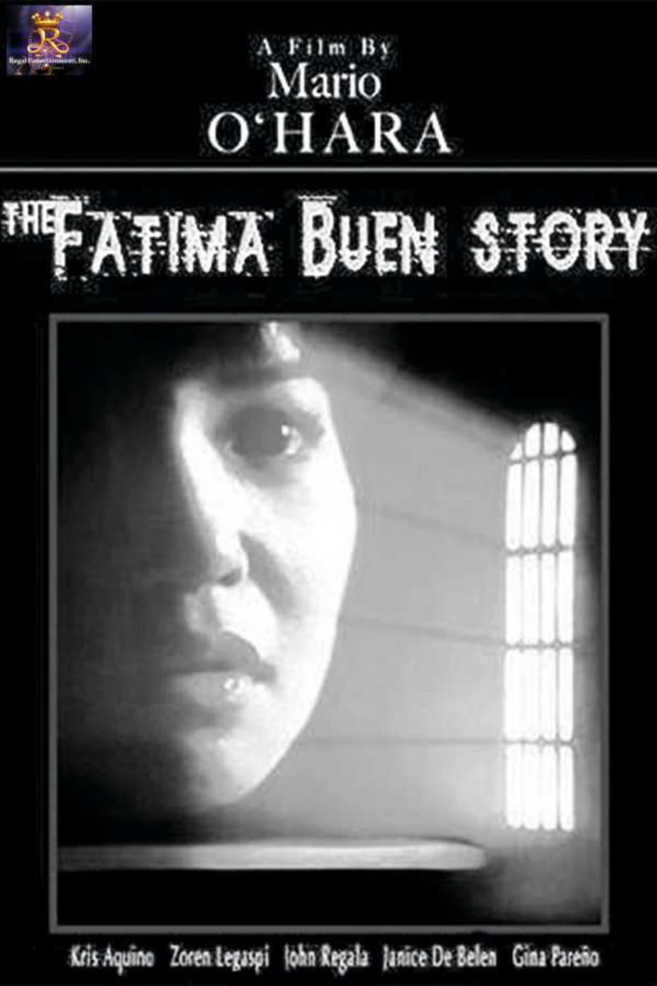 Fatima Buen Story