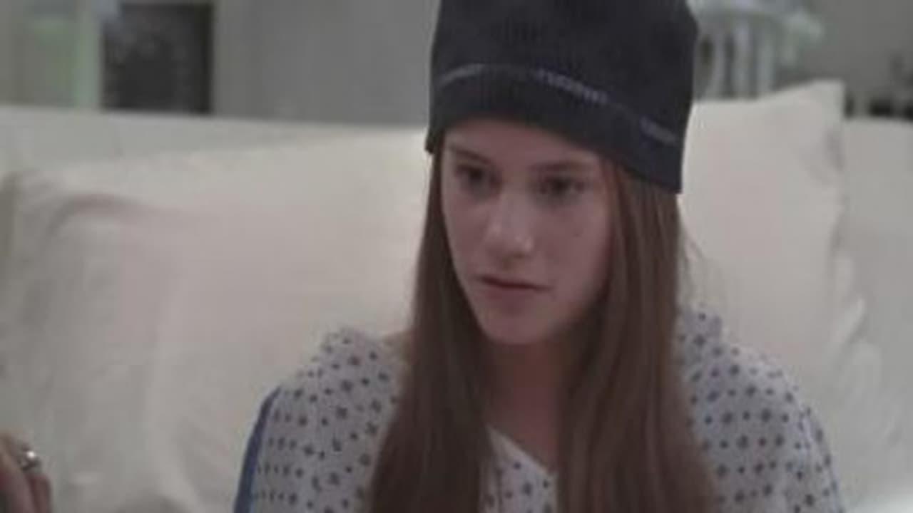 Grey's Anatomy - Season 0 Episode 1 : Straight To The Heart