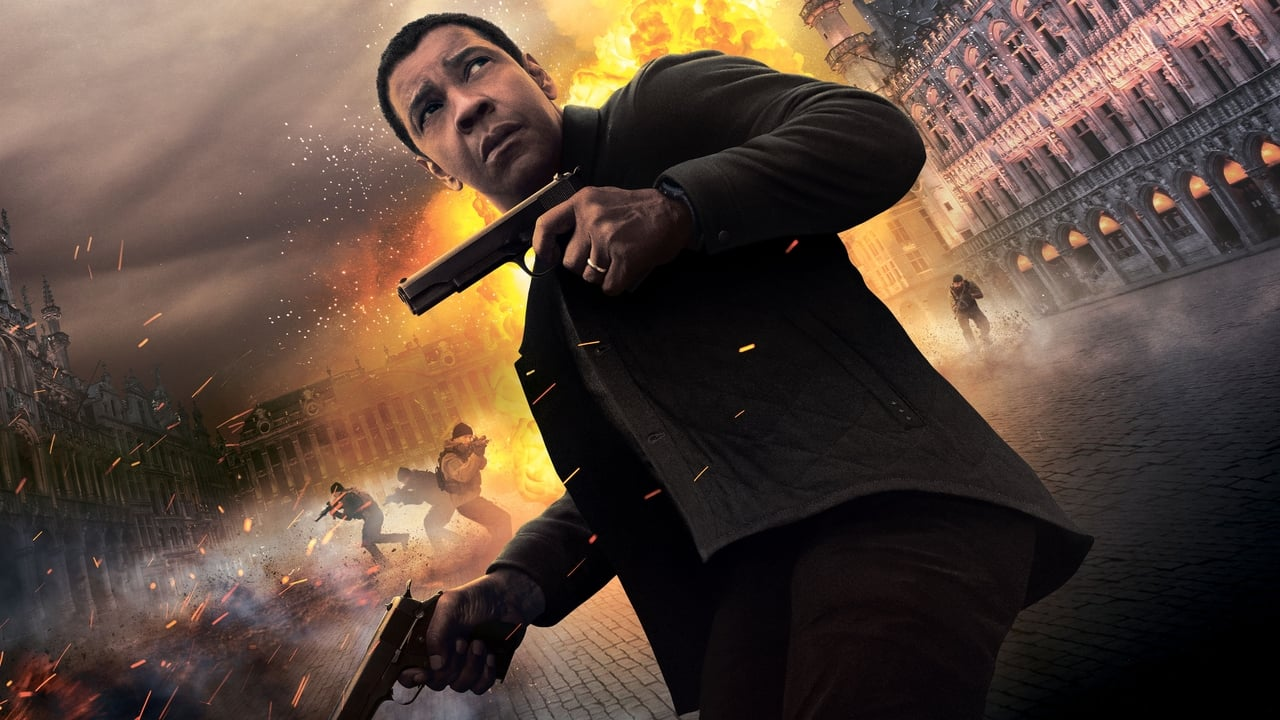 regarder film equalizer 2 en streaming hd 1080p 720p dadyflix. Black Bedroom Furniture Sets. Home Design Ideas