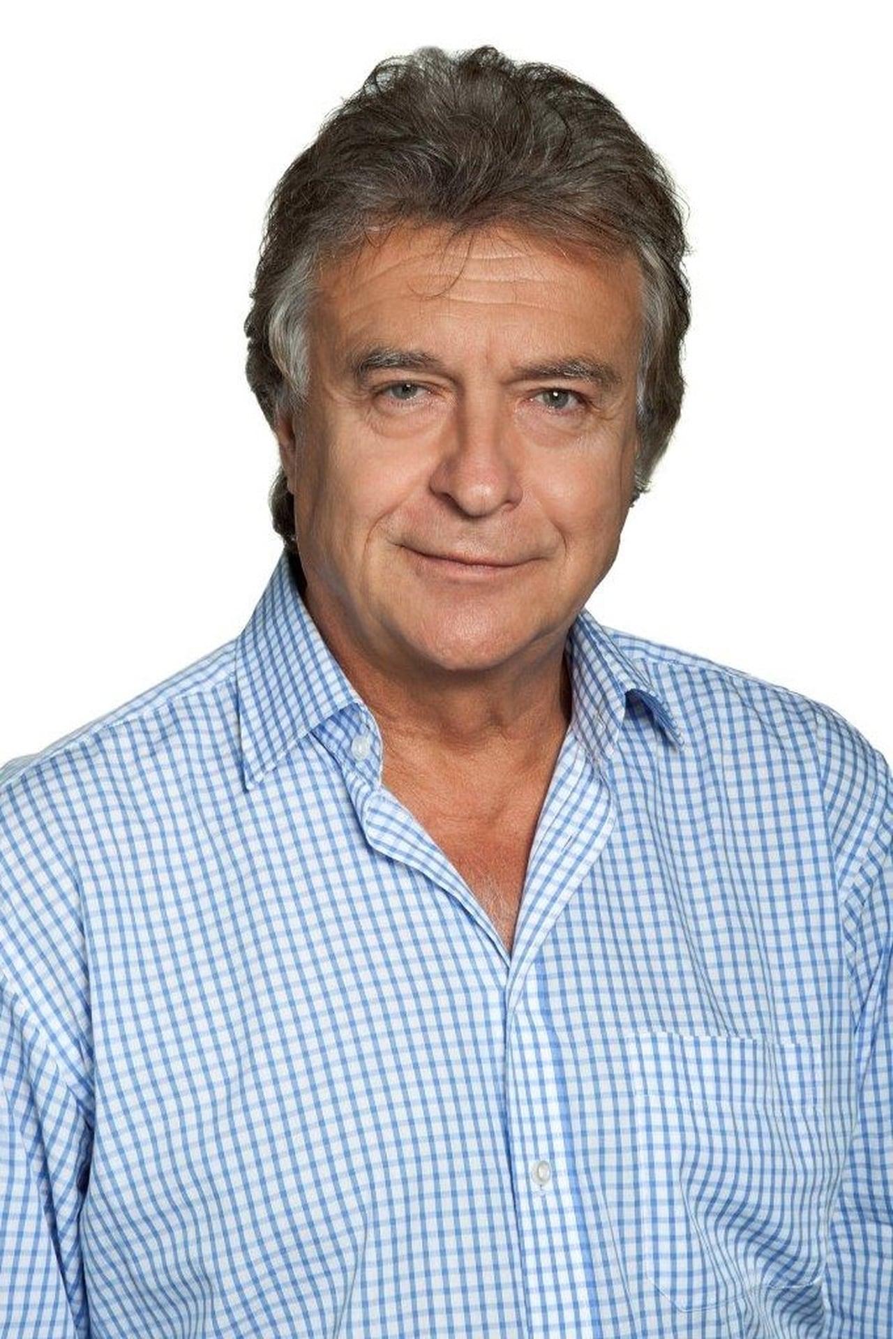 Sándor Lukács