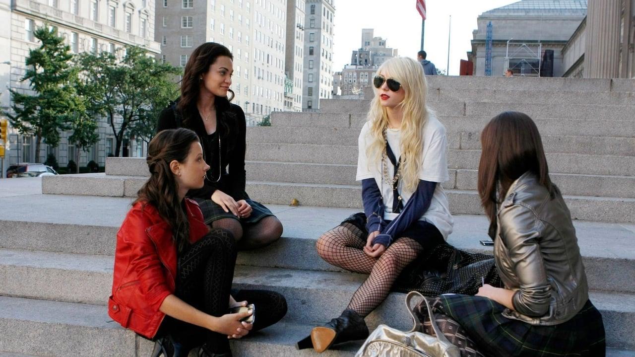 gossip girl saison 3 episode 7 en streaming hd 1080p 720p dadyflix. Black Bedroom Furniture Sets. Home Design Ideas
