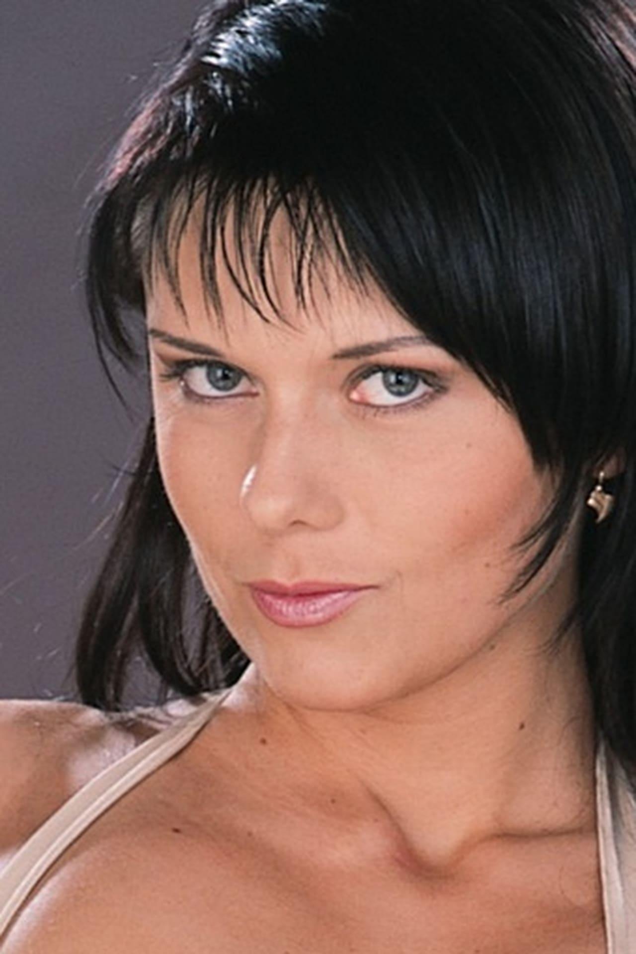 актриса кармен вайт