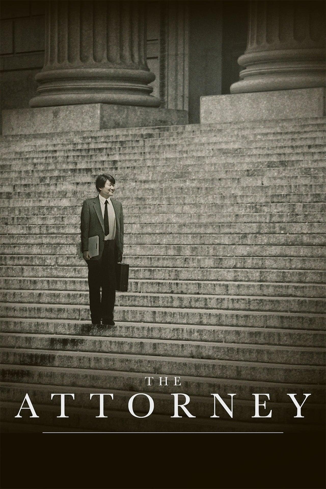 The Attorney