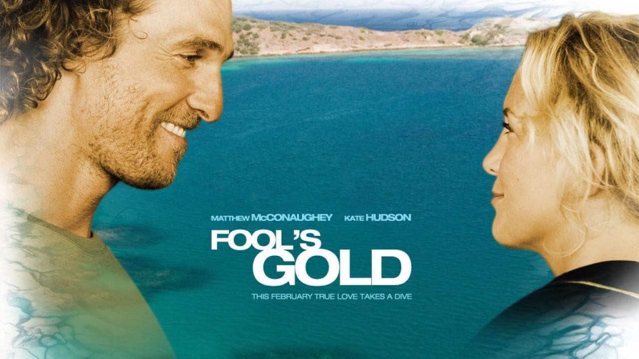 cover-Como locos... a por el oro