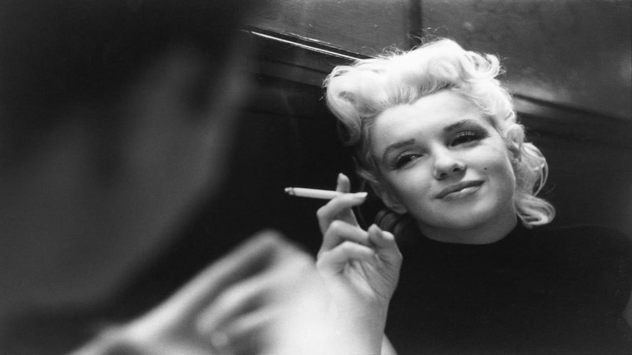 Monroe mi izlazi