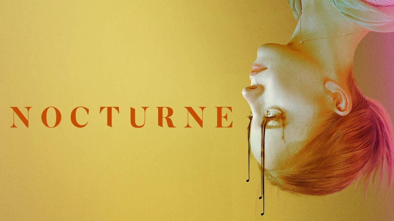 Nocturne 5