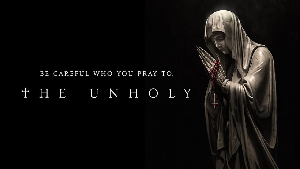 The Unholy 4