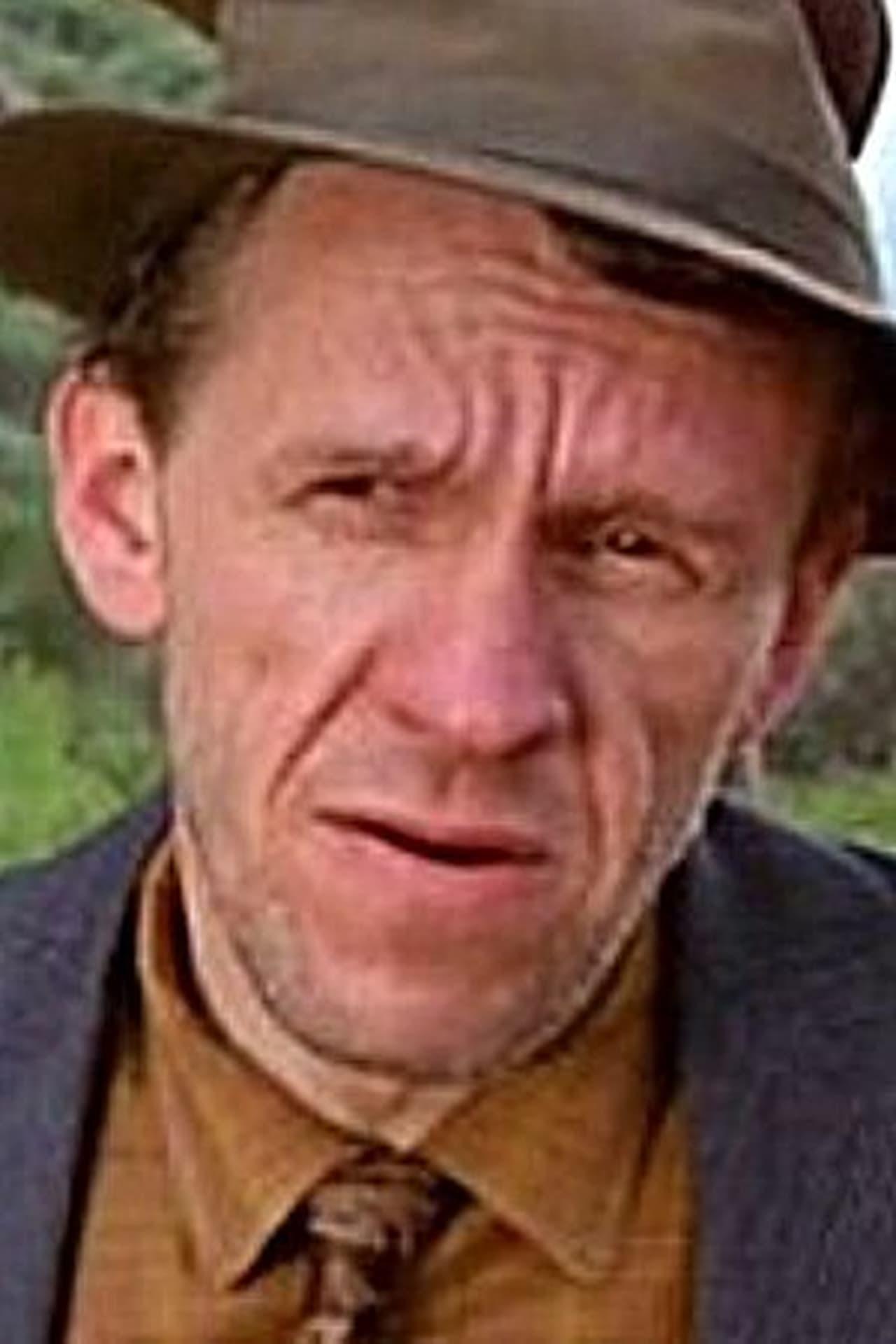 William Newman