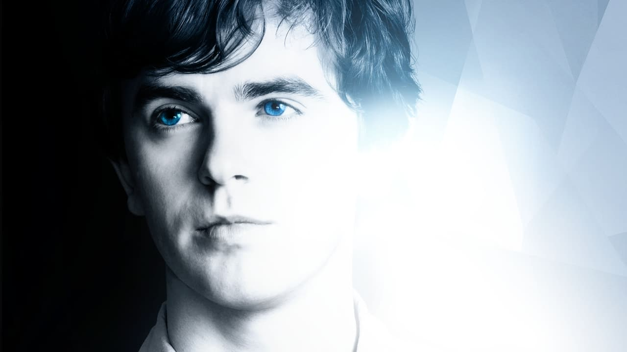 The Good Doctor Season 3 Episode 19 : Hurt (1)