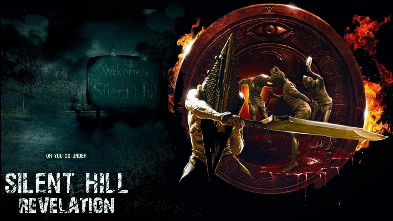 cover-Silent Hill: Revelación 3D
