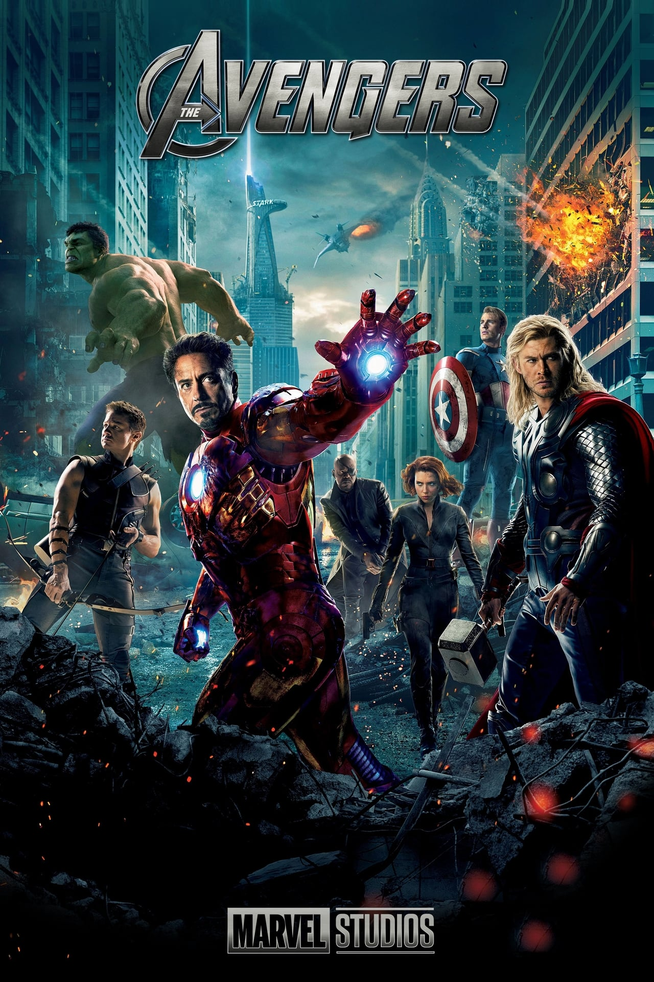 the avengers download subtitles