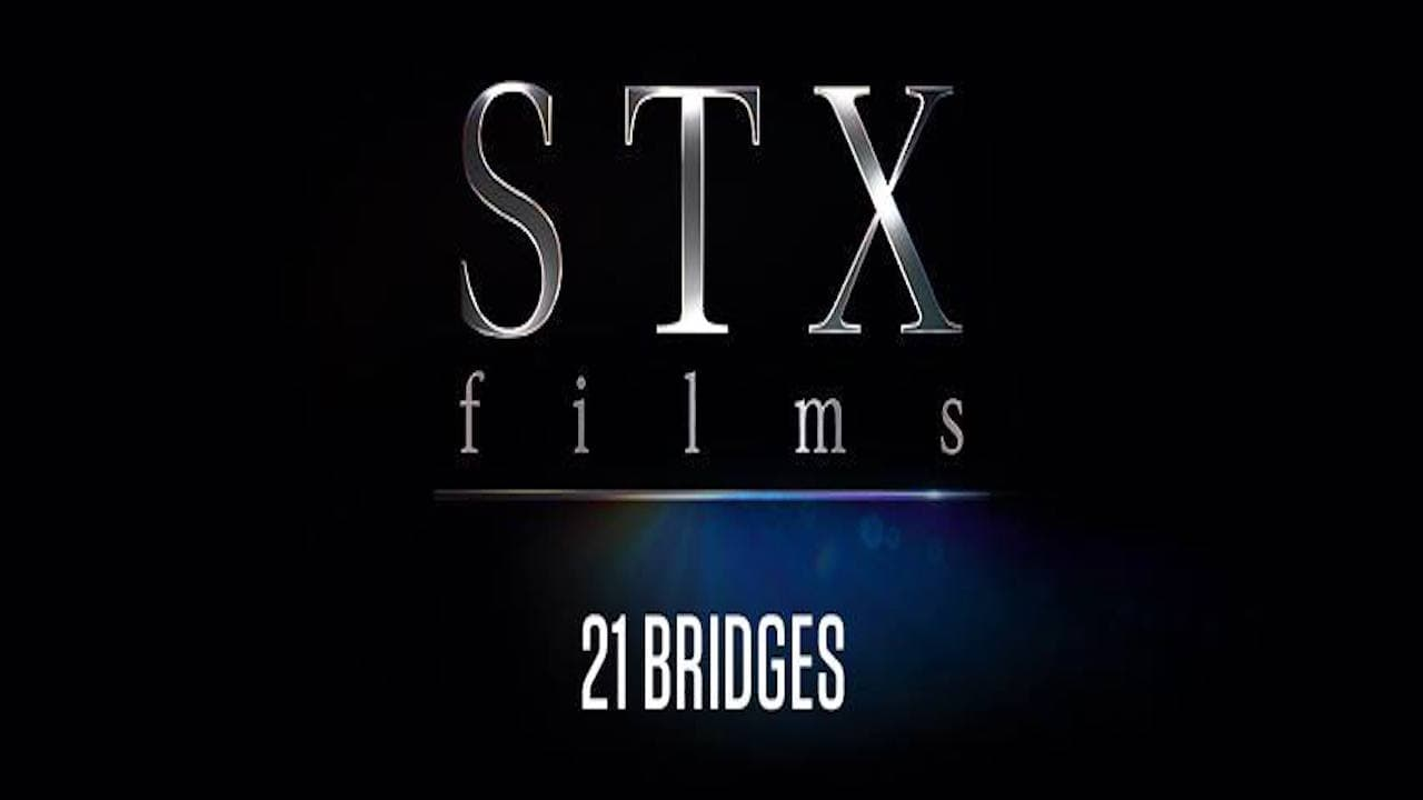 Watch 17 Bridges 2019 Ultra HDQ 1080p