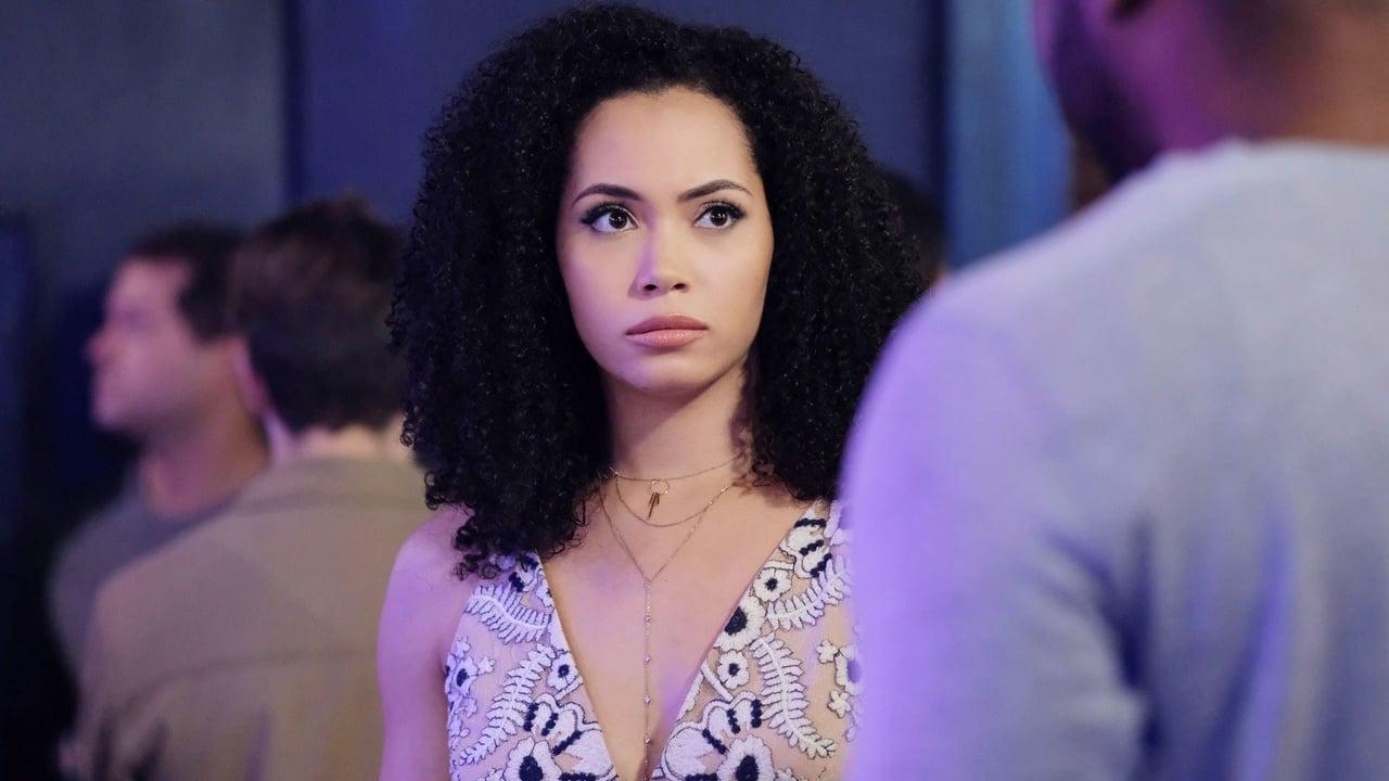 Charmed - Season 1 Episode 5 : Other Women (2021)