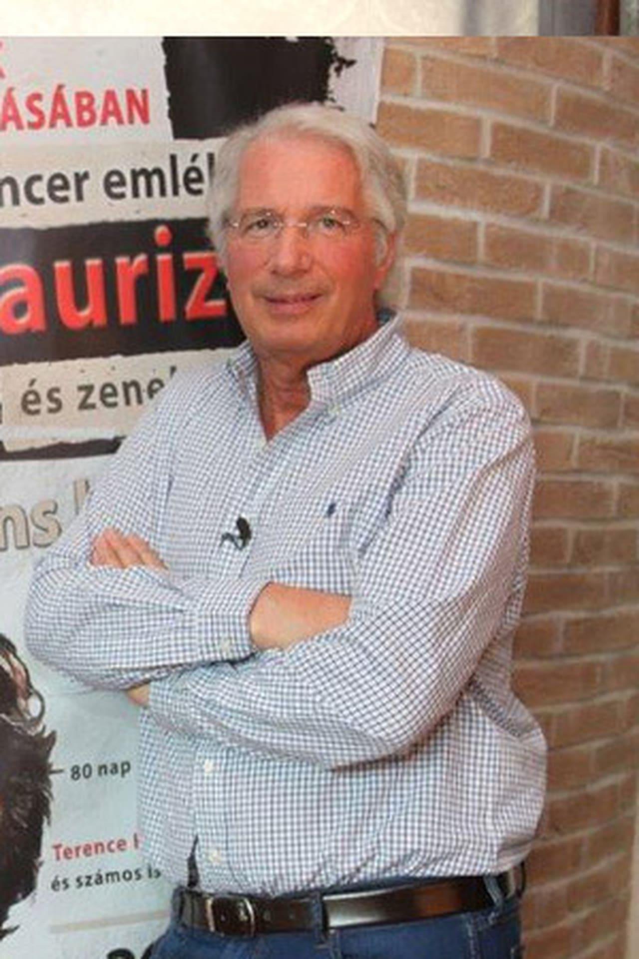 Maurizio De Angelis