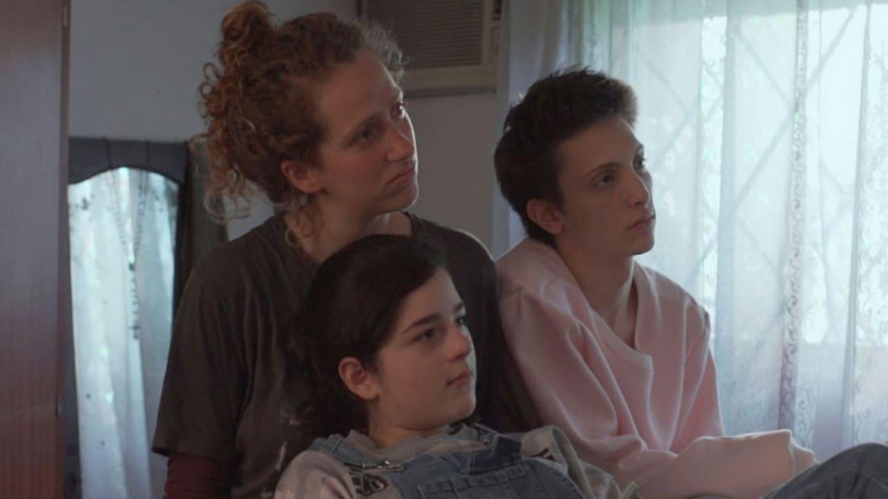Los primos esperan (2020)