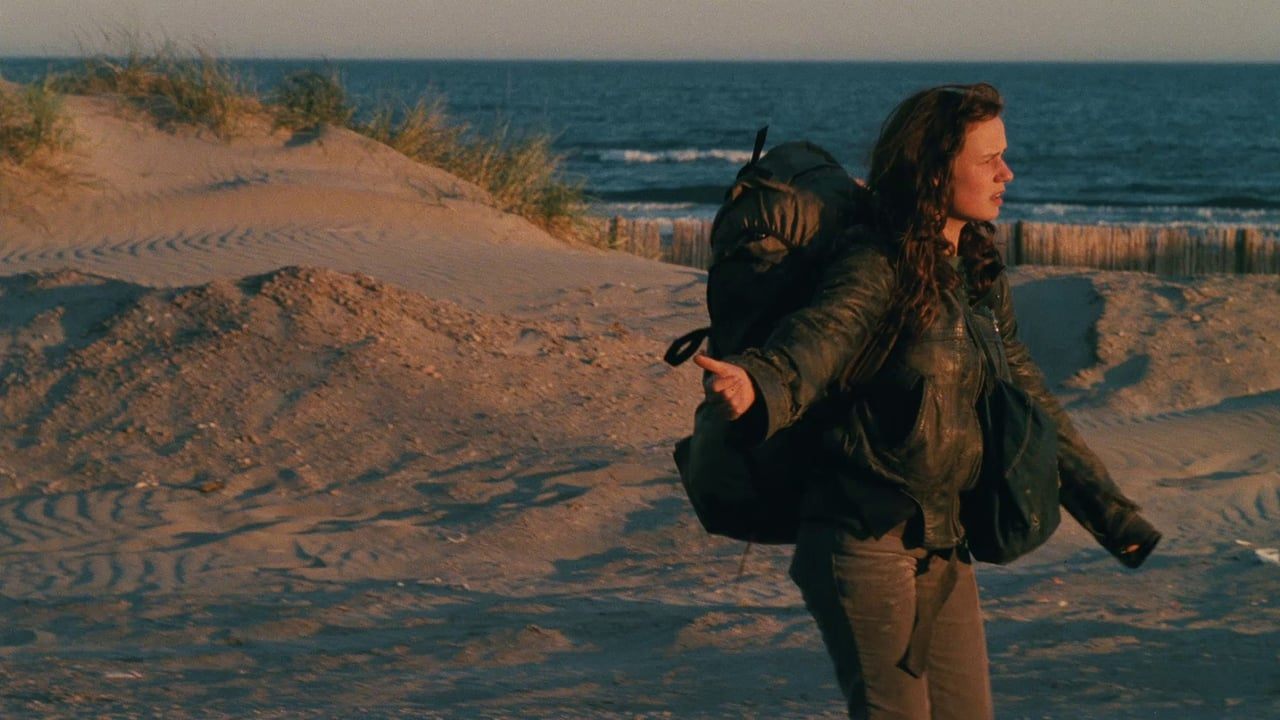Vogelfrei Film