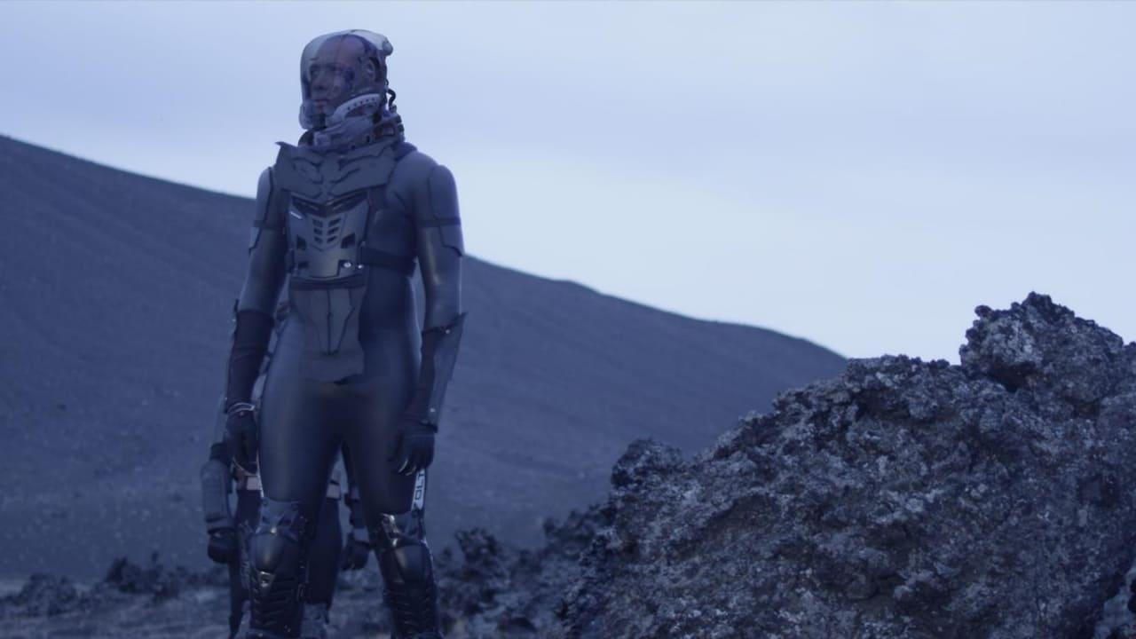alien-reign-of-man