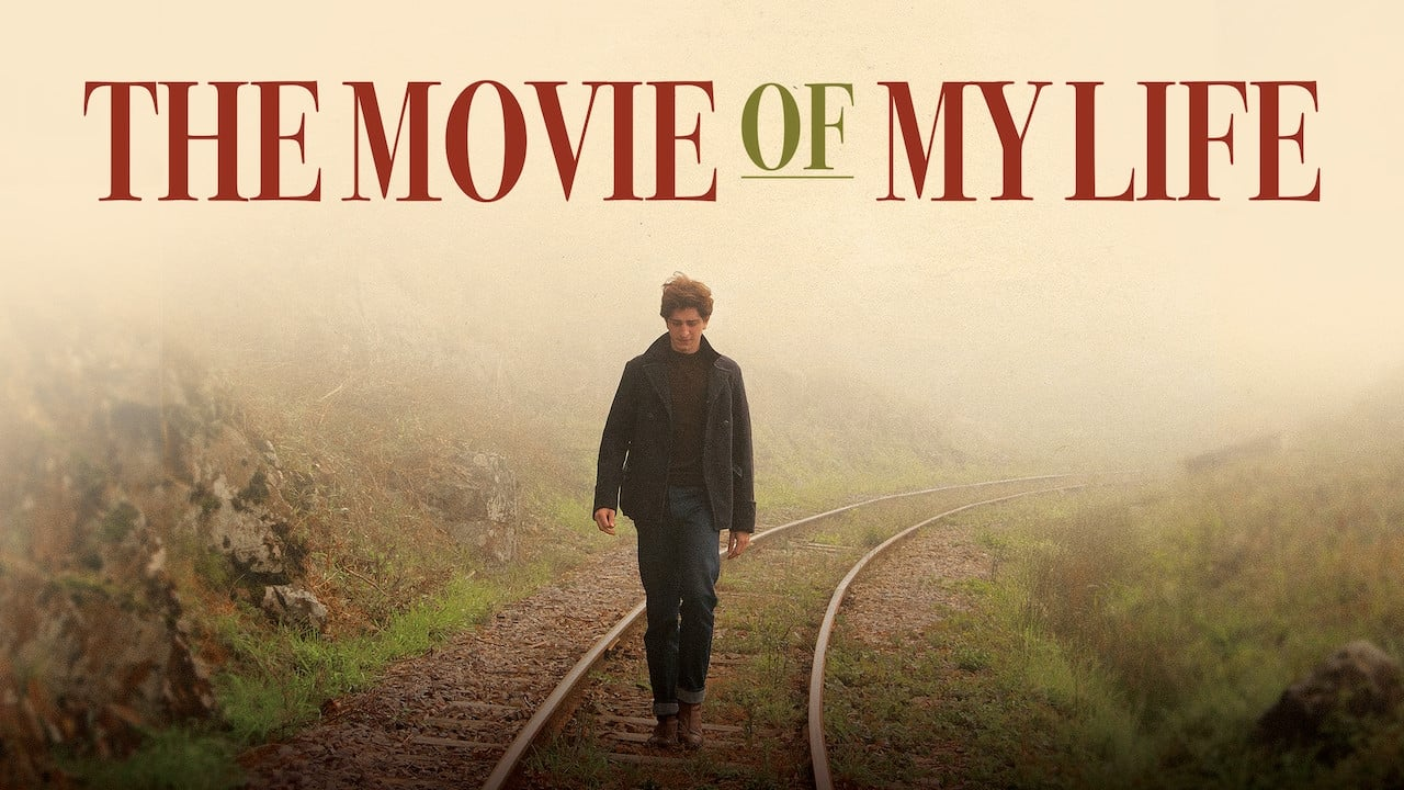 The Movie of My Life