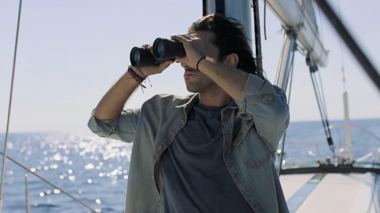 cover-El barco