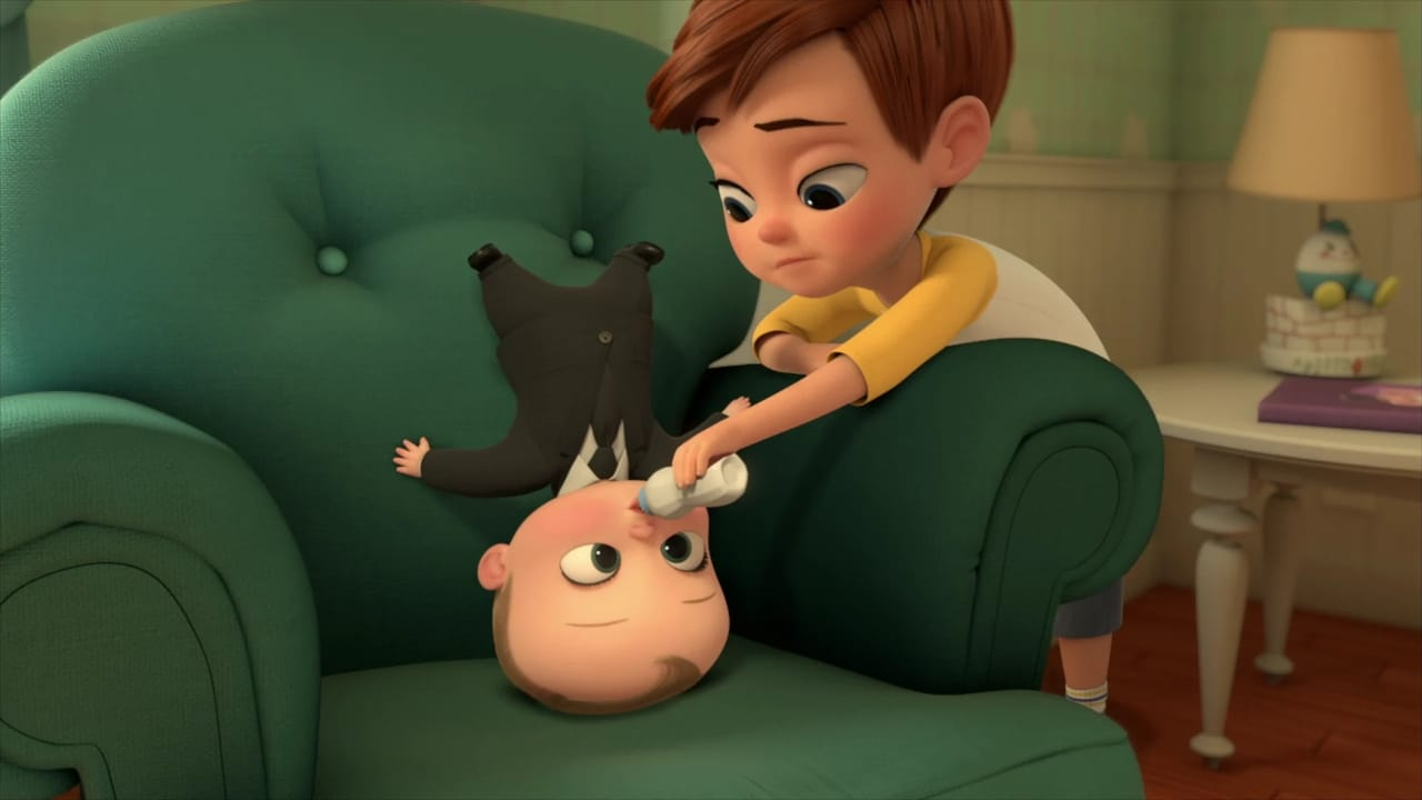 baby boss les affaires reprennent saison 1 episode 6 en streaming hd 1080p 720p dadyflix. Black Bedroom Furniture Sets. Home Design Ideas