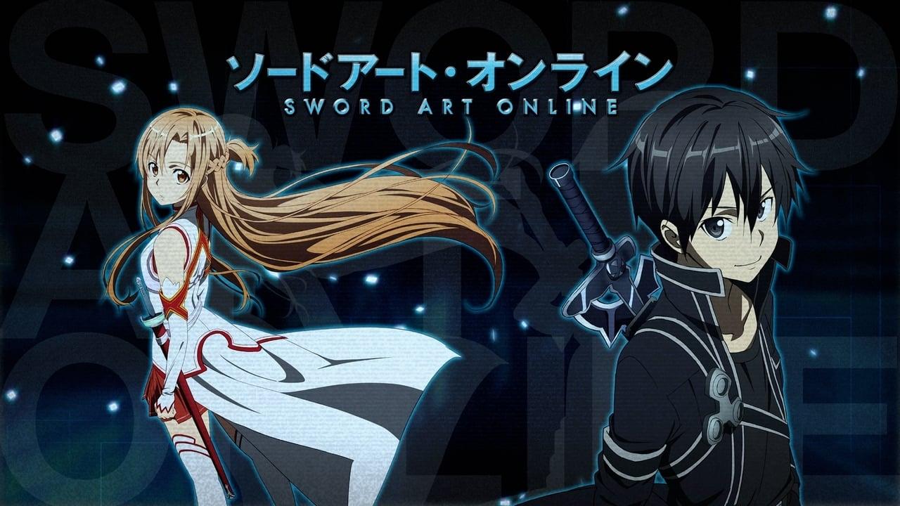 Sword Art Online - Season 0 Episode 2 : Sword Art Offline 2