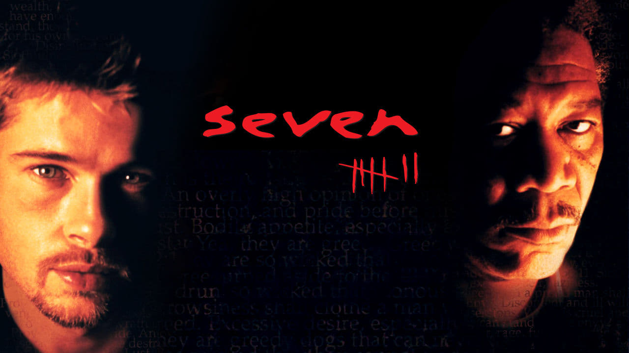 Se7en 1