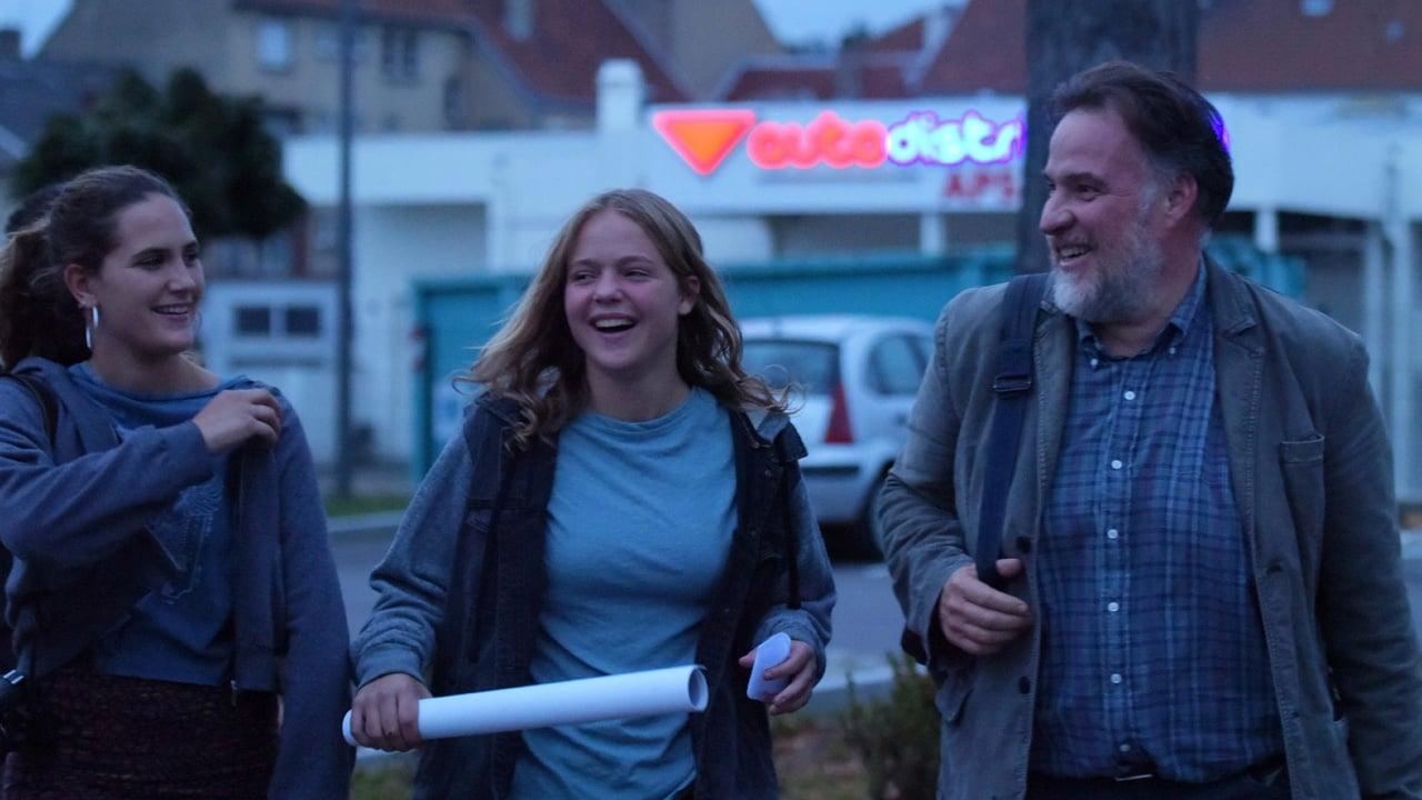 Voir [[ C'est ça l'amour ]] Film en Streaming Gratuitement