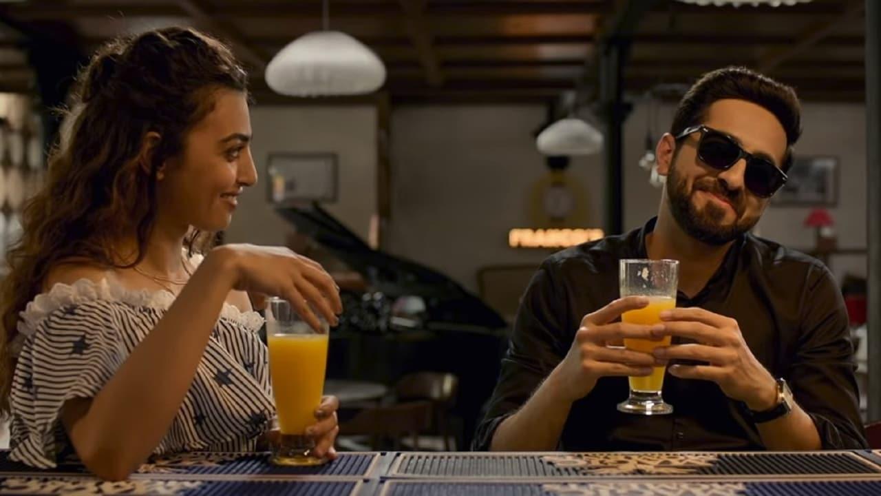 Watch Andhadhun 2018 Full Movie Online Free Fmovies