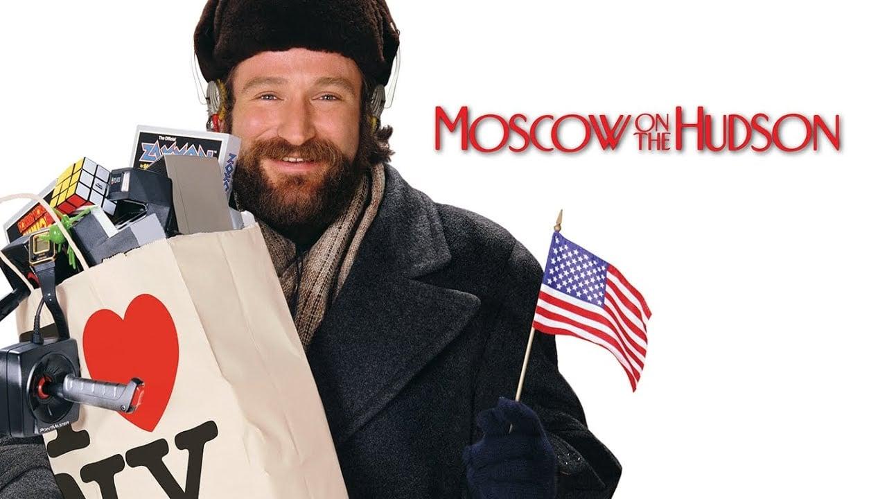 cover-Un Ruso en Nueva York