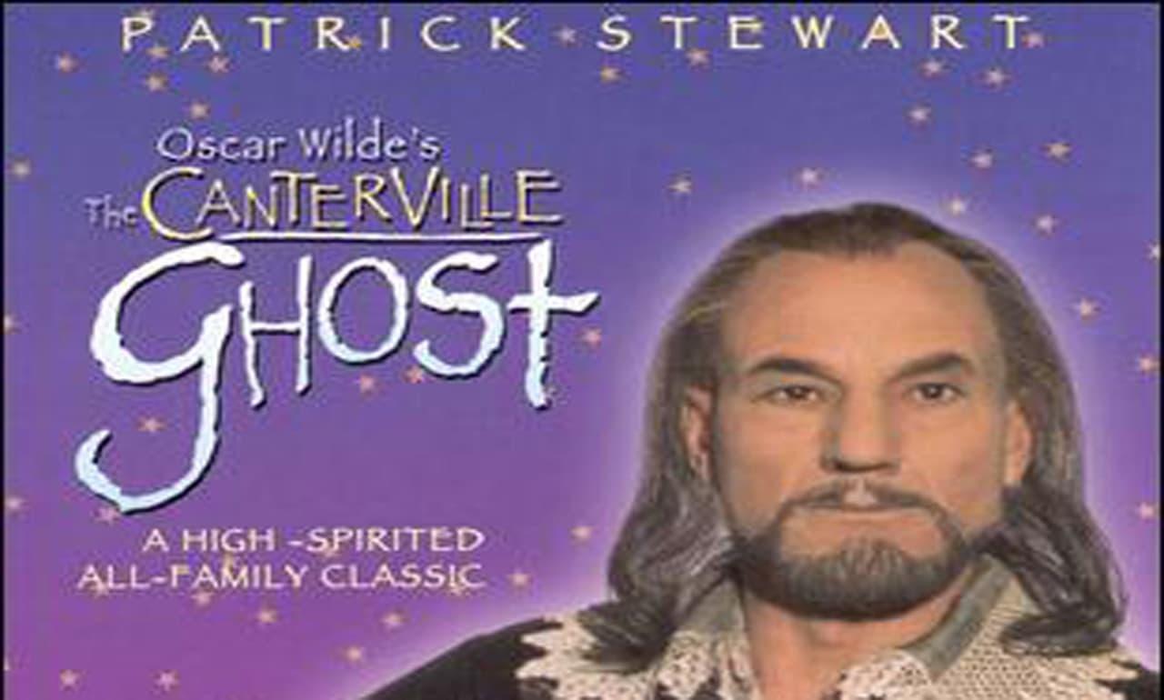 Das Gespenst Von Canterville 1996