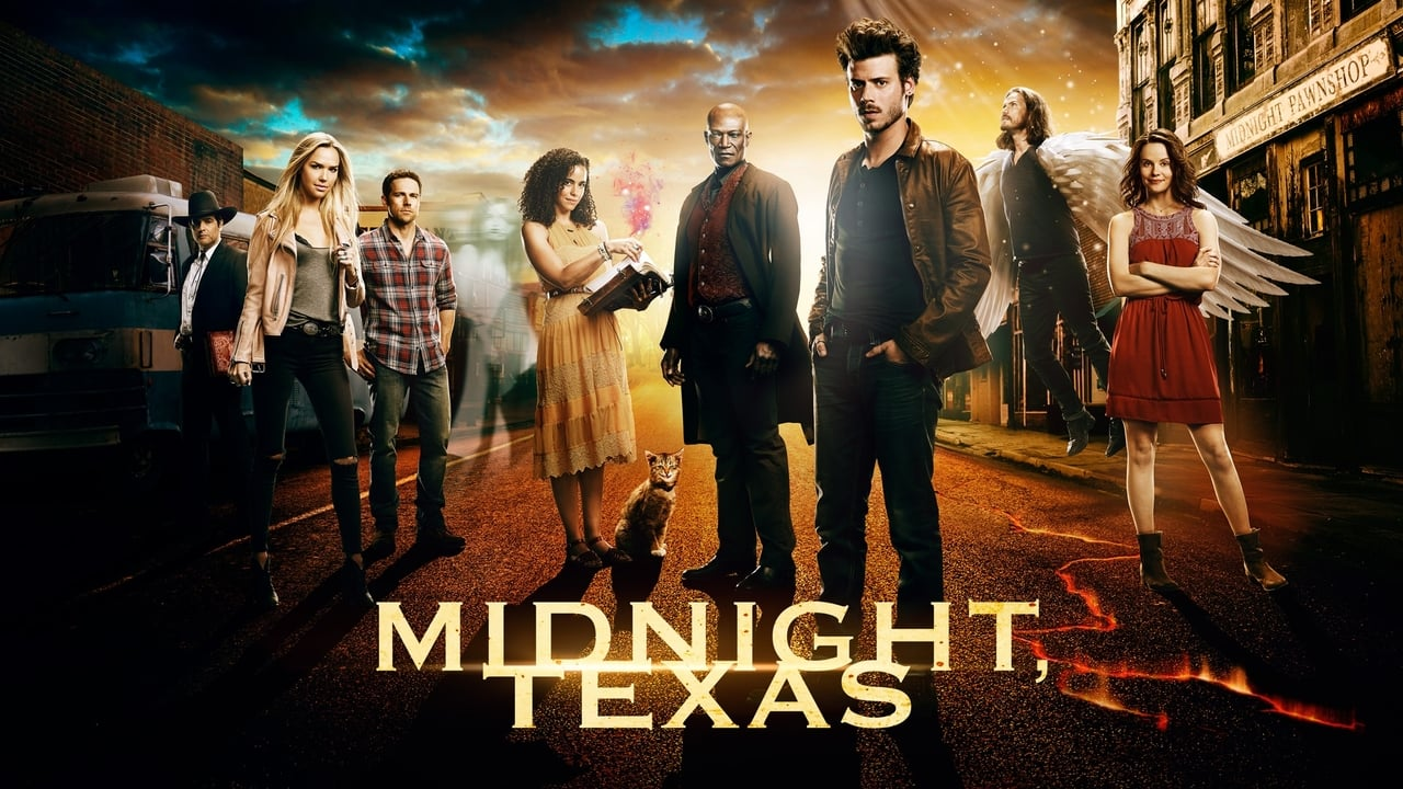 cover-Midnight, Texas