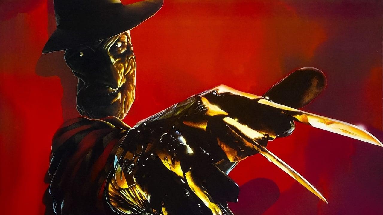 Freddy's Dead: The Final Nightmare 3