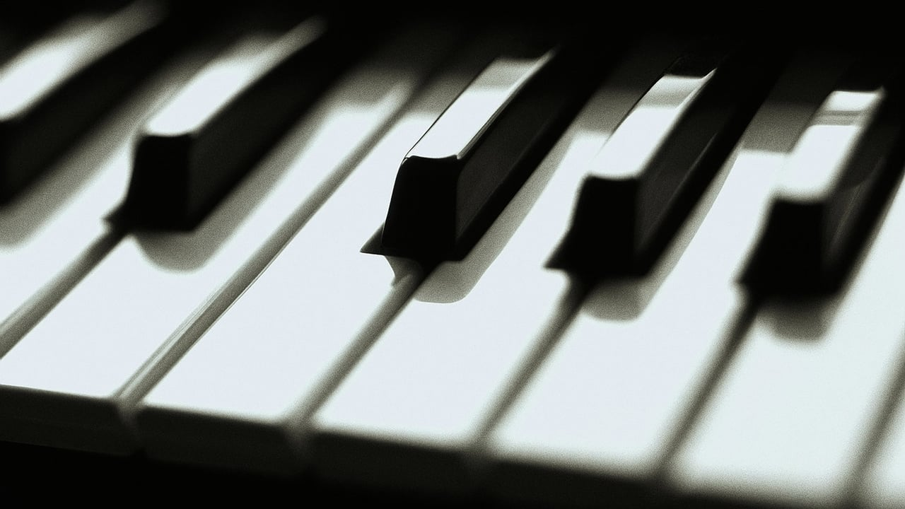 The Pianist 4