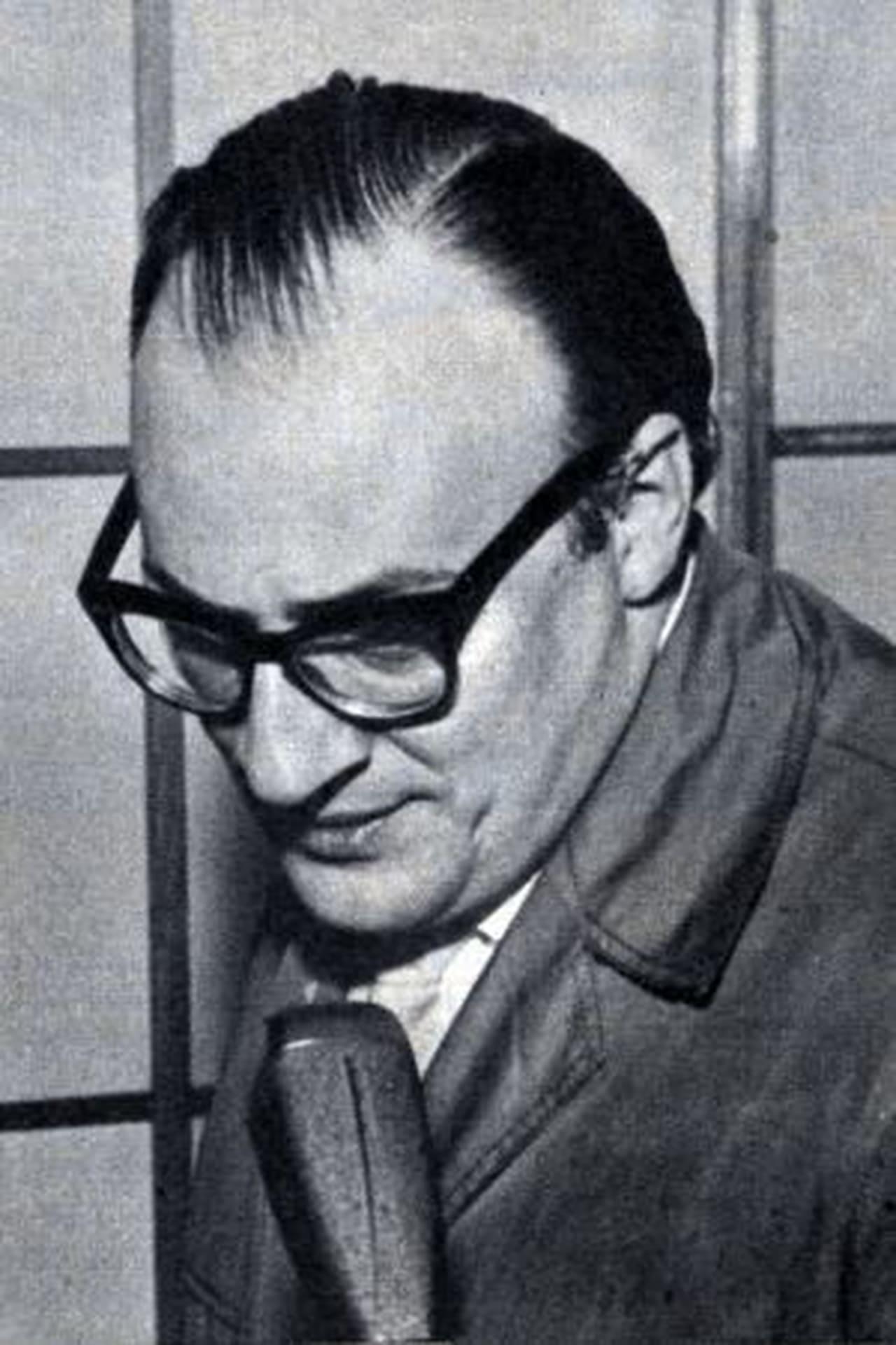 Corrado Gaipa