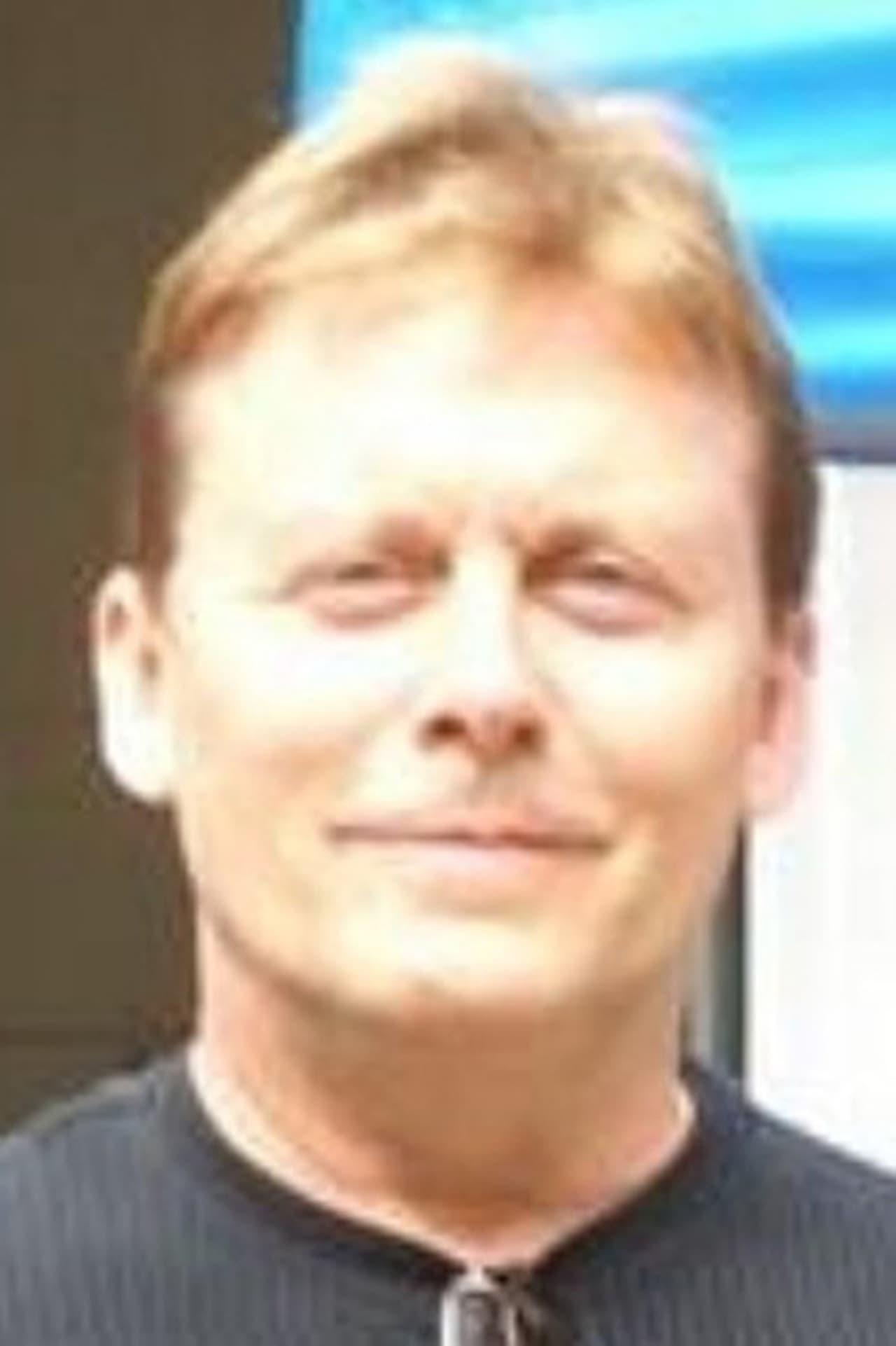 Steve Bulen