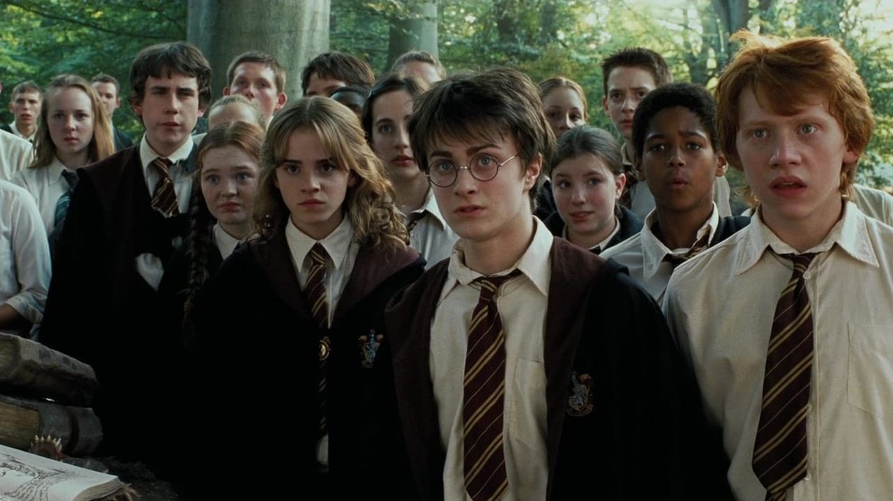 cover-Harry Potter y el prisionero de Azkaban